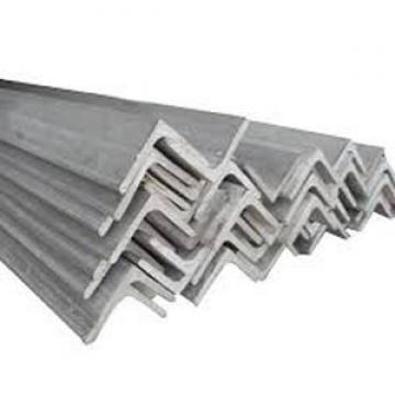 Plastic Angle Channel Steel