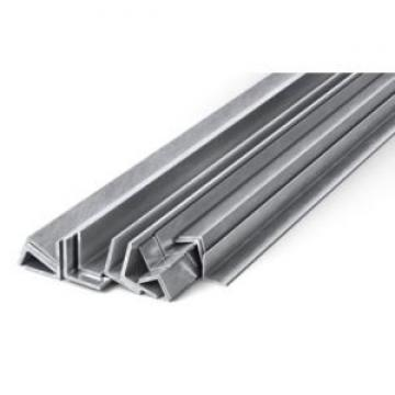 Galvanized Steel Iron Corner Bead with Holes Steel Angle