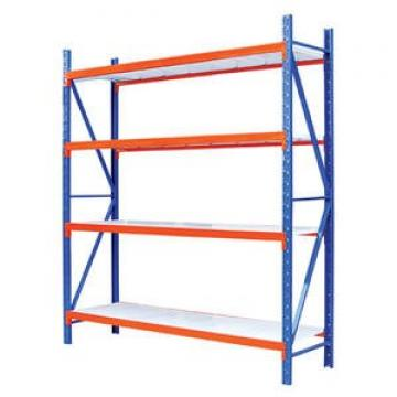 China Supplier Heavy Duty Storage Pallet Rack
