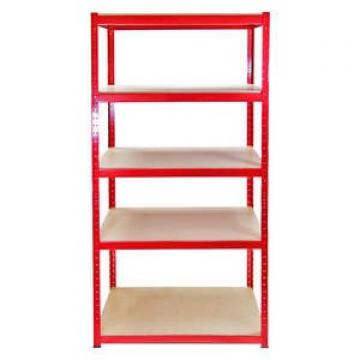 "NSF 4 Shelves 800lbs Industrial Commercial Chrome Steel Wire Shelving on Wheels, 21"" D X 60"" W X 72"" H"