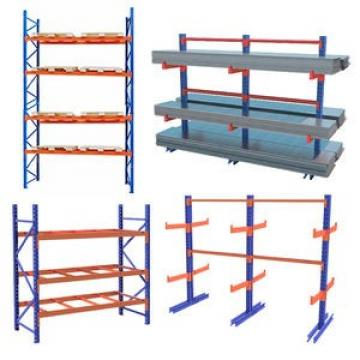 Heavy Duty Stainless Steel Shelves for Kitchen/Supermarket