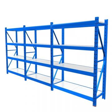 Fifo Storage System Quality First Custom Rolling Shelves Stainless Steel Shelf