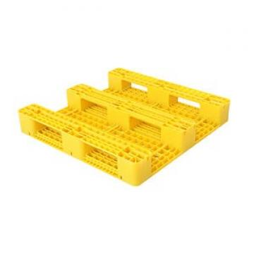 Supplier Manufacture Warehouse Storage Selective Pallet Racking