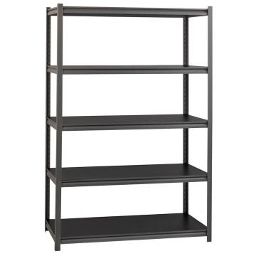 Top Quality Heavy Duty Industrial Wire Shelf