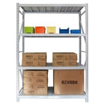 Commercial Stainless Steel Wall Shelf