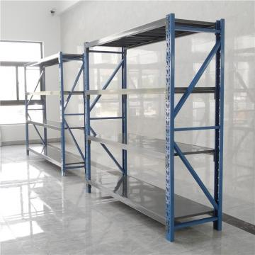 Home Storage Wholesale Adjustable Chrome Shelving Unit