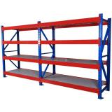 Rolling Heavy Duty 6 Shelf Adjustable Chrome Finish Commercial Wire Shelving Unit with Wheels
